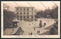 Palermo cartolina RB3230