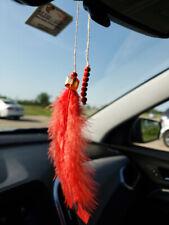 ORNAMENT Rear View MIRROR HANGING Ornament Decoration Accessories Car Pendant