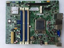 Acer Gateway SX2840 SX2841 Motherboard MBSD101001 MB.SD101.001 H57D01-1.0-8EKS3H