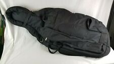 Core Cello Case Soft Backpack