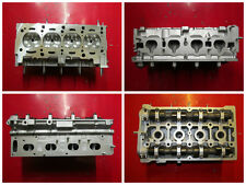 FIAT 1.8 16V STILO PUNTO COUPE BARCHETTA FULLY RE-CON CYLINDER HEAD 60592114