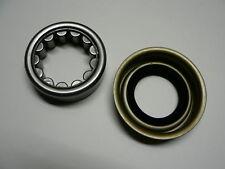 kit roulement roue arriere JEEP WRANGLER YJ TJ - CHEROKEE XJ & GRAND ZJ de 90-06