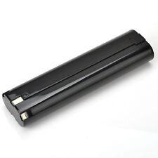 9.6V 3000mAh Battery for Makita Mak 9000 9001 9002 9033 9034 632007-4