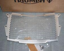 grille de protection de radiateur TRIUMPH TIGER EXPLORER XC 2012/2015 neuf