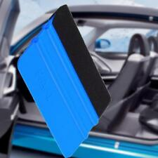 Squeegee Vehicle Window Protective Vinyl Film Tinting Wraps Car Sticker Tool
