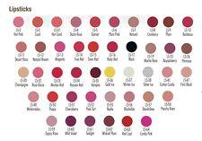 BEN NYE Lipsticks (LS)