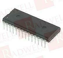 ST MICRO M27C256B / M27C256B (NEW IN BOX)