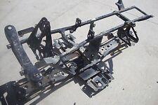 2006 Polaris Sportsman 500 HO 4x4 ATV Complete Main Frame Salvage Pick-Up