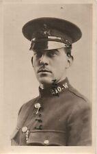 Police Constable 210.W. Wiltshire Constabulary