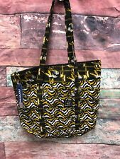 forever collectibles Womens Missouri Tigers Bag