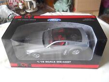 Beanstalk Ford Mustang GT 1:18 Diecast New