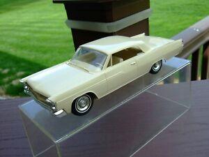 1963 Pontiac Bonneville----VERY NICE---
