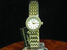 Rotary Vergoldete KaufenEbay Günstig Armbanduhren Günstig Vergoldete Armbanduhren Rotary uPOXikZ