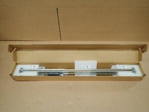 New HP 879003-B21 Sliding Rail Kit For ProLiant DL360p G8 G9 G10 GEN8 GEN9 GEN10