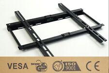 TFT LCD Plasma TV Wandhalterung NEU für 40 42 46 50 52 55 Zoll Vesa 400x400mm
