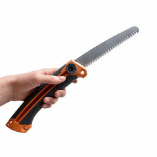 Gerber 22-31-001058 Bear Grylls Sliding Saw