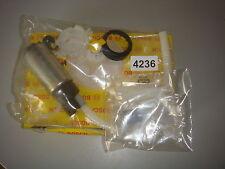 Renault Clio Megane pompe a essence Bosch neuve 0986580810 7700415223 7700827640