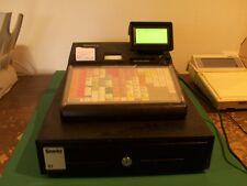 Samsung SAM4S SPS-340 Smart System Register  ECR POS SPS300