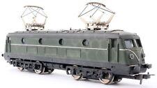 LIMA HO Gauge Model Railways and Trains