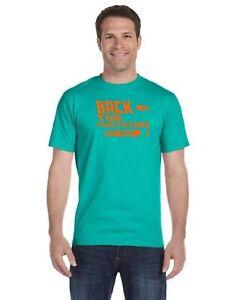Tua Tagovailoa (Back TUA The Future) Miami Dolphins T Shirt Brand New