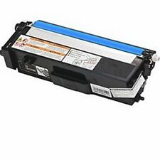 High Quality CYAN Toner for BROTHER MFC-9465CDN / 9560CDW / 9970 / 9970CDW