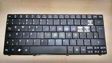 Acer Aspire One 1810T 1810TZ Notebook Keyboard Ersatztaste *NEU* Tasten Tastatur