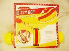 New ListingCharcoal Companion Cc6841 Dizzy Dog Cutter Hot Dog Spiral Hot Dog Cutter