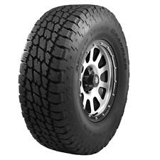 2 NEW Nitto Terra Grappler A//T Tires P 245//70//17 245//70//-17 2457017
