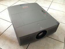 Eiki LC-WGC500 WGC500L WGC500LA Projector HD WXGA 720P, 5000 LUMENS! LOW HOURS!