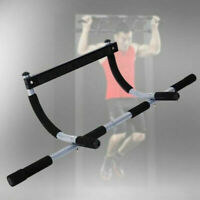 Exercise Strength Body Gym Chin Ups Fitness Door Pull up Bar Home Workout