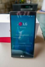 LG G4 H815 - 32GB - Red (Vodafone) Smartphone + Extras