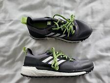 Adidas Men's Supernova Trail Running Shoes B96280 Size 11 New