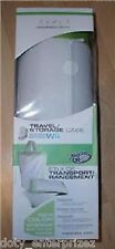 NEW Mad Catz Travel/Storage Case Designed for Wii Fit