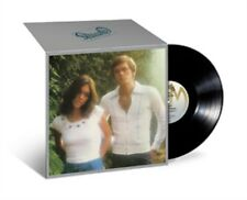 The Carpenters - Horizon - New 180g Vinyl LP - Pre Order - 8th December
