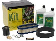 John Deere Lawn Tractor Service Kit LG238 345 GX345