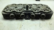 EARLY HONDA CB750 CB 750 SOHC HM352B. ENGINE CYLINDER HEAD -B