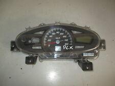 Contachilometri Strumentazione Tachimetro Veglia Honda PCX 125 2009 2012 2013