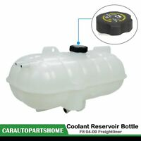 FREIGHTLINER WASHER RESERVOIR AND PUMP A22-61372-000 CENTURY//COLUMBIA