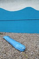 Hobie 18 Sail Bag New Sky Blue fits Main Jib and Boom