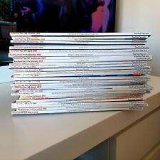 More details for four four two magazine - 30 issues plus 30 a4 bubble wrap envelopes