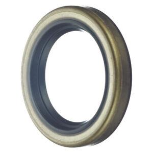 Manual Trans Output Shaft Seal FAG USA SS2453