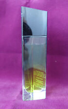 Givenchy Very Irresistible for men 100ml EDT