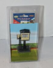Imex 6135 HO Buildings & Accessories Signal Tower