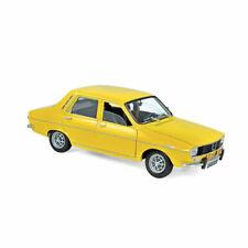 Voitures miniatures Renault