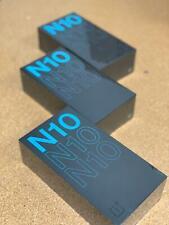 "OnePlus Nord N10 5G Be2029 128Gb 6Gb Ram Dual Sim (Factory Unlocked) 6.49"" 64Mp"