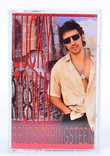 Bruce Springsteen - 1992 Cassette Tape