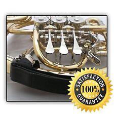 Main Boucle for French Horn/Children's Horn/Double Corne poignée de transport