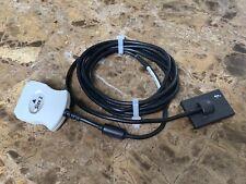Henry Schein Dentrix Image Ray I 70 10105 Ddo Size 2 Dental X Ray Sensor
