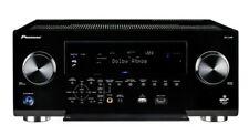Pioneer SC-LX88 Home Cinema 9.2 AV Receiver 3D 4K Amp (Black)