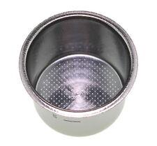 DeLonghi T20869 Filter  für BCO120, BCO130 Kombi-Kaffeeautomat